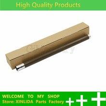 Lower Fuser Pressure Roller for Lexmark T630 T640 T642 T644 T650 T652 T654 4060 4061 4520