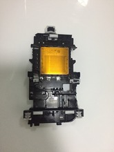 Original Printhead Print Head For Brother MFC-J5910DW J6710DW J6510DW J6910DW J430 J435W J432W J625DW J825DW J280 Printer Head newest arrival for brother 540cn 560cn 750cn printhead inkjet printer head print head bulk in stock free shipping