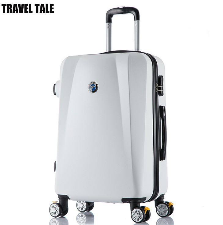 Popular Suitcases for Cheap-Buy Cheap Suitcases for Cheap lots ...