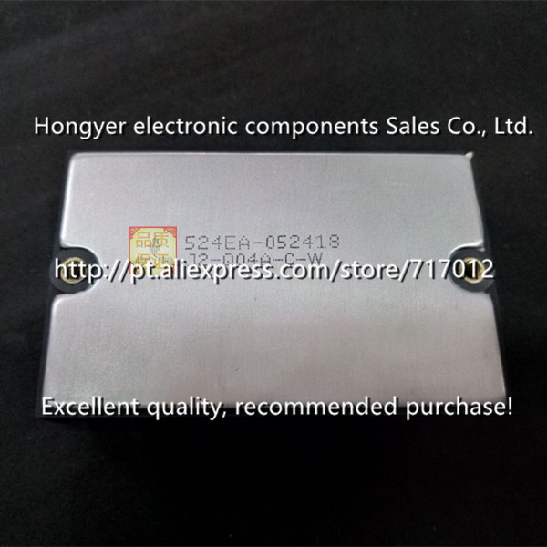 Free Shipping  J2-Q04A-C-W No New(Old components,Good quality)  IGBT:Moodule,Can directly buy or contact the seller free shipping j2 q24a a no new old components good quality igbt moodule can directly buy or contact the seller