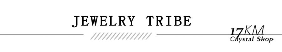 HTB1AB84KFXXXXcLXpXXq6xXFXXXv - 17 км Опал Камень Moon колье ожерелья Винтаж 2017 новая мода многоцветный Кулон Кварц ожерелье для женщин Boho ювелирные изделия