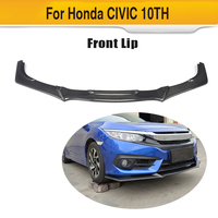 https://ae01.alicdn.com/kf/HTB1AB8RCQyWBuNjy0Fpq6yssXXaB/Glossy-คาร-บอนไฟเบอร-รถ-Lip-สำหร-บ-Honda-CIVIC-10TH-2016-2017.jpg