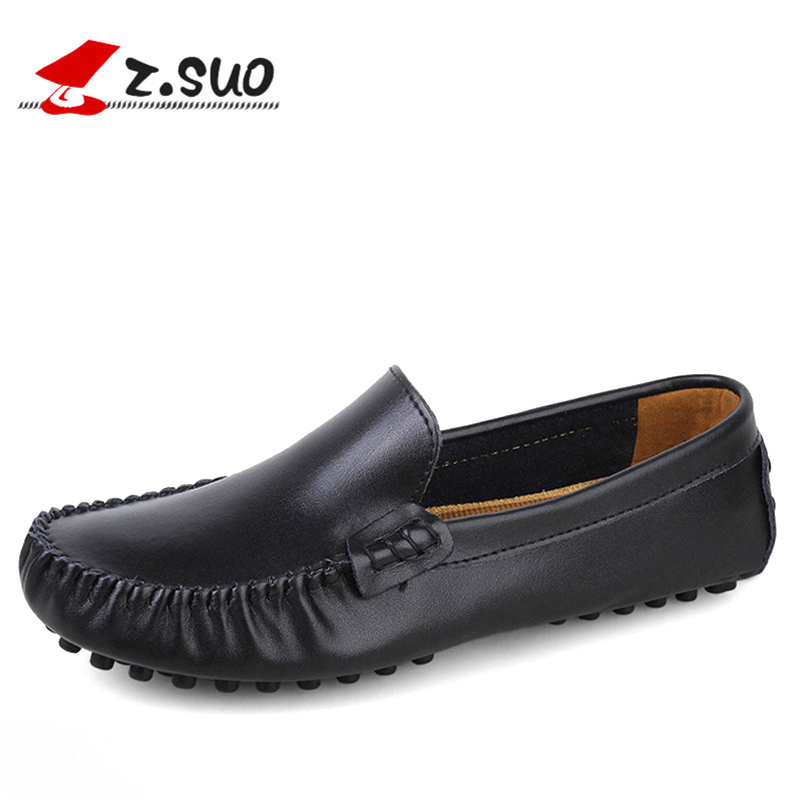 Big Size:38-50 Classic Men's Loafers Shoes Breathable Soft Genuine Leather Moccasins Shoes Men Black Slip-On Men Casual Shoes dekabr new 2018 men cow suede loafers spring autumn genuine leather driving moccasins slip on men casual shoes big size 38 46
