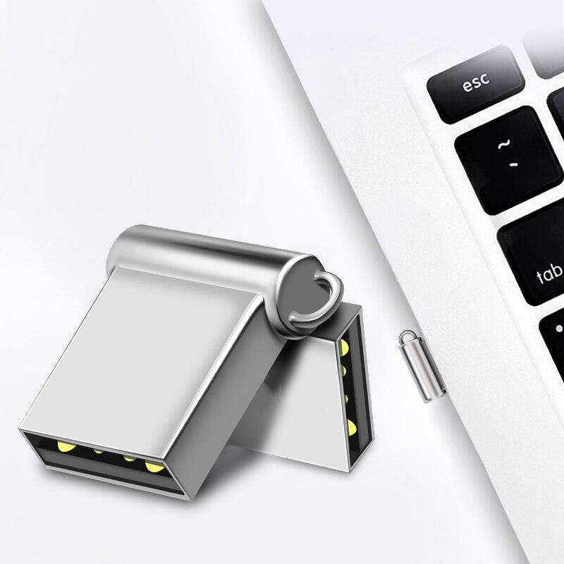 Kuman-usb flash pendrive pen drive usb 3.0 memory stick flash disk micro sd card memory card microsd tf cards U3 U1 C10 4K A1 A2 V30 cf card 4GB 8GB 16GB 32GB 64GB 128GB 200GB 256GB 400GB (9)