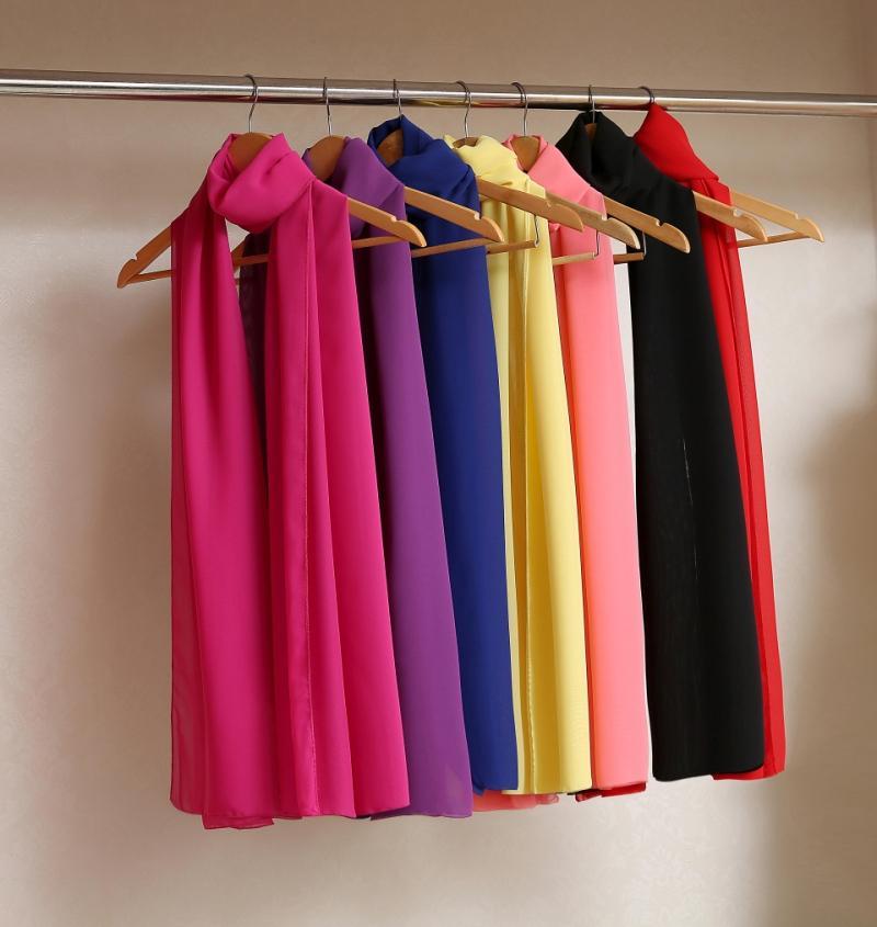 Buy evening dress bolero jacket and get free shipping on AliExpress.com 620272ebb353
