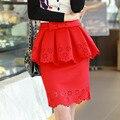 Dabuwawa pencil skirt summer