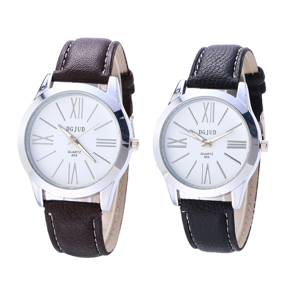 Cool Mens Watches Waterproof Watch Boys Girls LED Digital Sports Watches Silicone Rubber Kids Alarm Date
