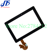 5Pcs For ASUS MeMO Pad FHD 10 ME301 ME302 ME302C ME302KL K005 Tablet PC Touch Screen