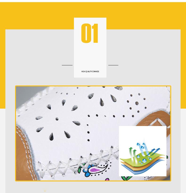 AH 3599 (13) women's loafer shoe