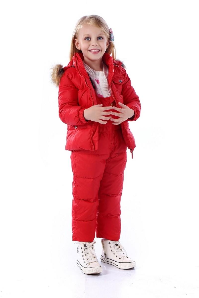 snowsuit girl