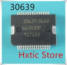 NEW 10PCS/LOT  30639 HSSOP-36  IC
