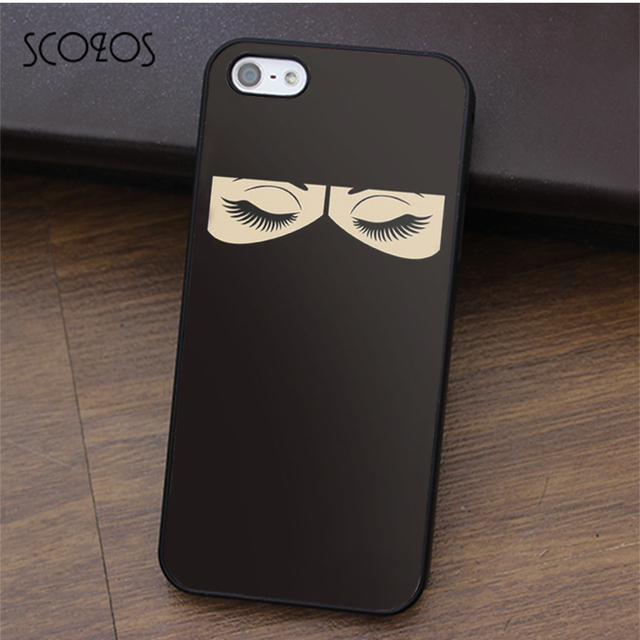 Fashion cell phone case 1