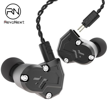 Купи из китая Электроника с alideals в магазине RevoNext KR Store