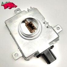 Harbll ксеноновые d1 D3 воспламенитель 33119ta0003/w3t19371 12 В 35 Вт для Mazda 3 2007-2009 инвертор управление фар балласт модуль