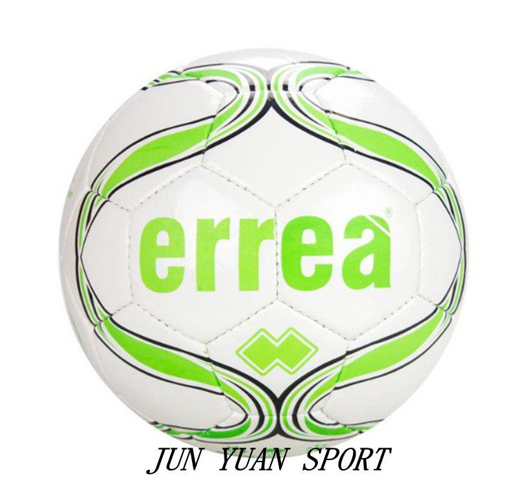 ФОТО High quality!Size 5 football ball professional football match 2015 european cup champions PU Laminated Soccer ball,Free shipping