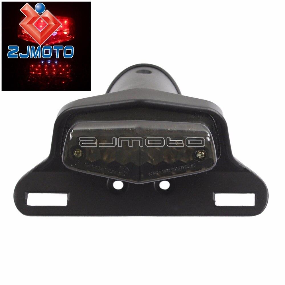 Dobeck EJK Fuel Controller Adjuster Programmer Suzuki GSXR 1300 Hayabusa 08-2016
