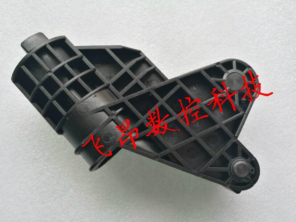 Taiwan original Yongjia disc type tool magazine BT30 CNC machining center knife sleeve knife cupTaiwan original Yongjia disc type tool magazine BT30 CNC machining center knife sleeve knife cup
