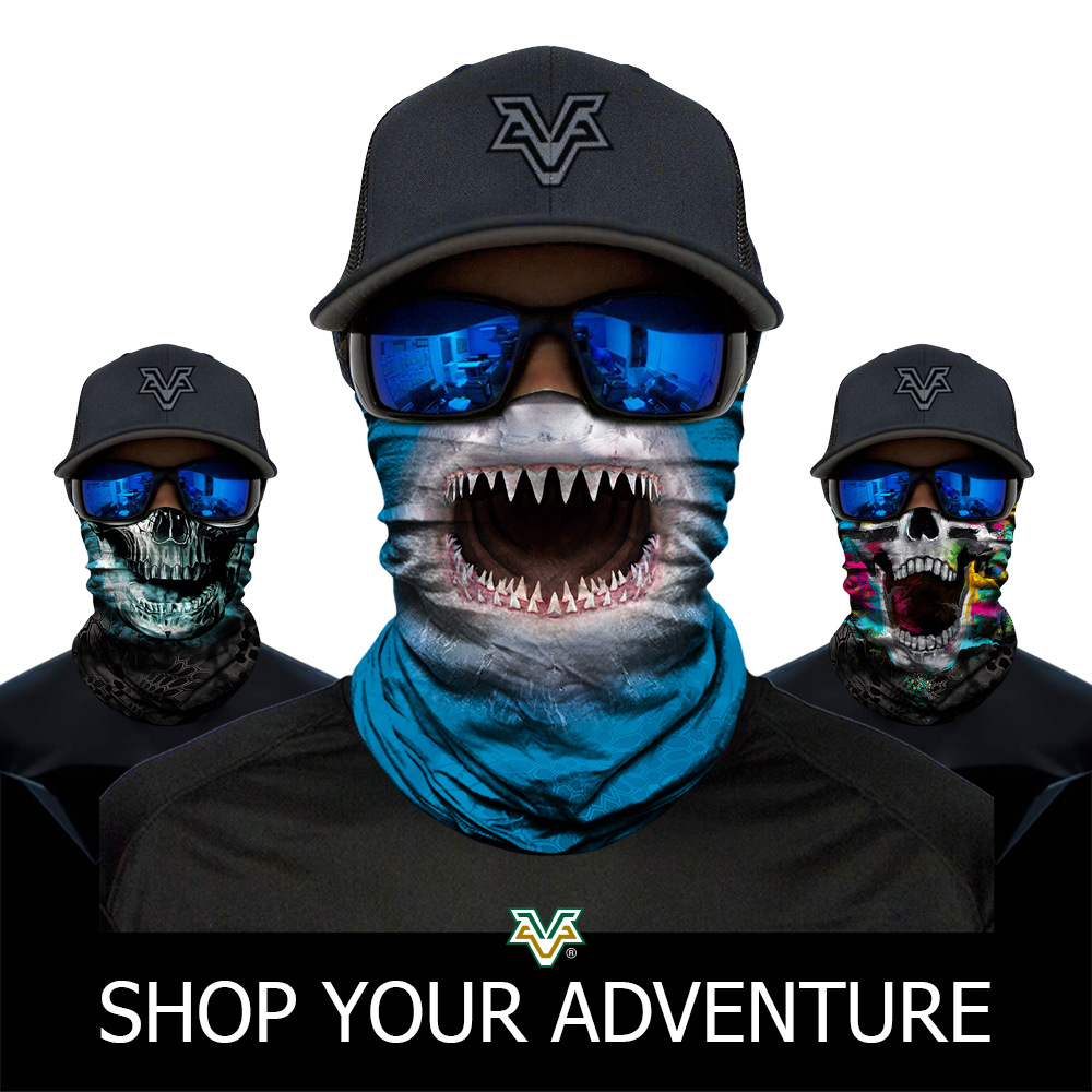 Men's Scarves 2019 Fashion Sports Windproof Summer Cycling Scarf Bandana Ciclismo Neck Warmer Headband Scarfs Camouflage Magic Bandana Face Mask Neck Buffs
