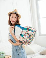 Top Quality Women Handbags Folding Dumpling Hobos Tote Shoulder Bags Fashion Designer Brand Women's Bags Leather Handbags