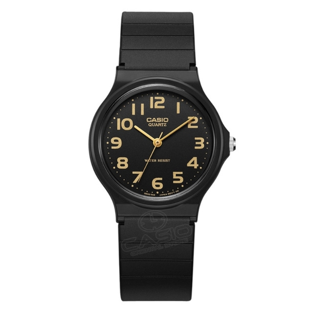 a9cca570d0b0 Casio reloj pulsera de moda Relojes hombres de cuarzo Ultra-delgada de la  luz Ultra