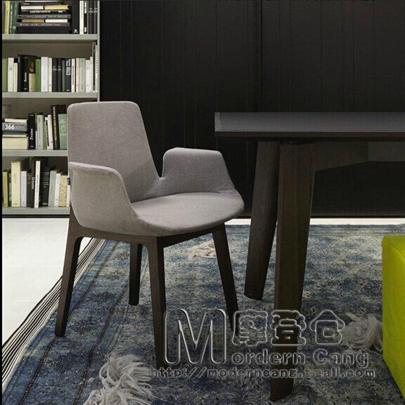 Esszimmerstühle modern  Esszimmer Modern Luxus | rheumri.com