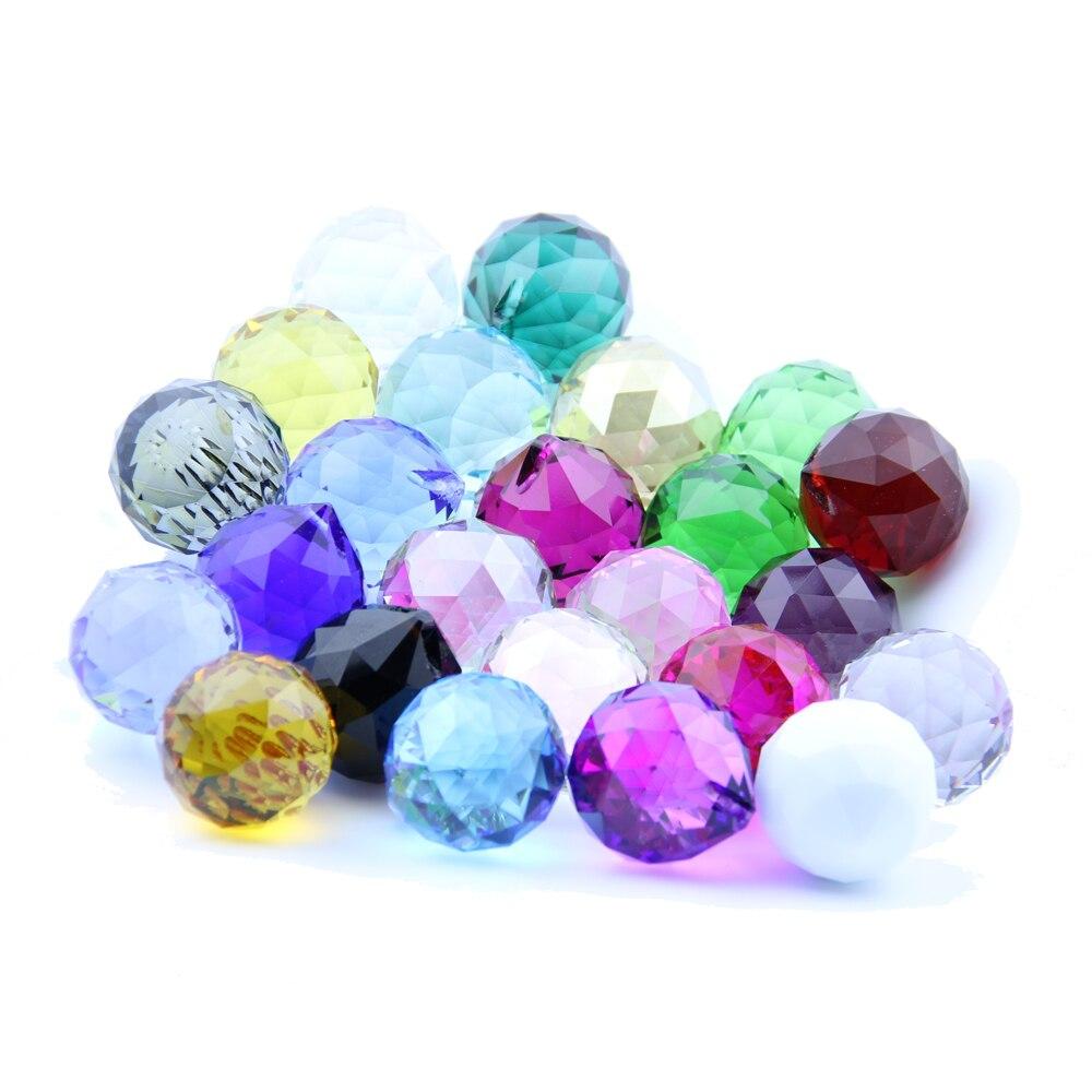 Online kopen Wholesale feng shui kristal uit China feng shui ...