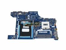 Motherboard for Lenovo ThinkPad edge E540 FRU 04X4781 Mother Boards AILE2 NM-A161 HM87 GMA HD5000 DDR3 Laptop Mainboard