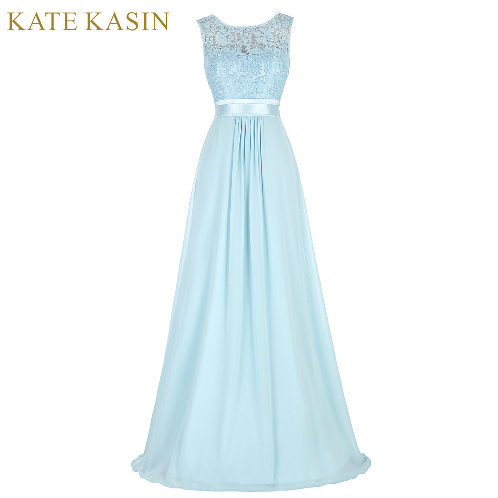 Online Buy Wholesale long dress prom from China long dress prom ...