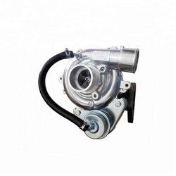 Xinyuchen turbosprężarka do 78 do ciężarówek turbosprężarki HE200WG 3773122 3773121 3787121 4309427 turbo ładowarka zestawy do ISF2.8 ISF3.8