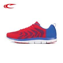 2017 Fall sneakers for men zapatillas hombre deportiva running shoes for men mens running shoes chaussure homme sneakers