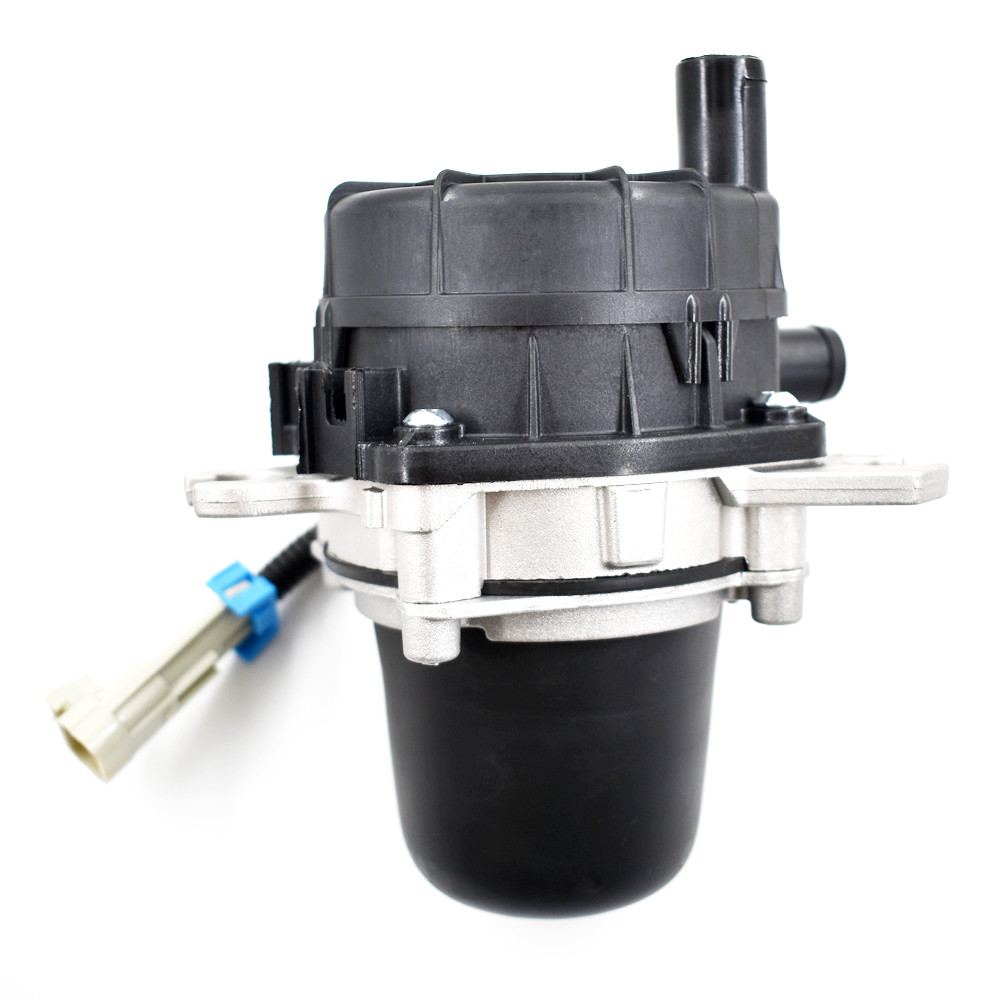 Neue Sekundäre Luft Injektion Pumpe Für GMC Chevrolet 12560095 VON