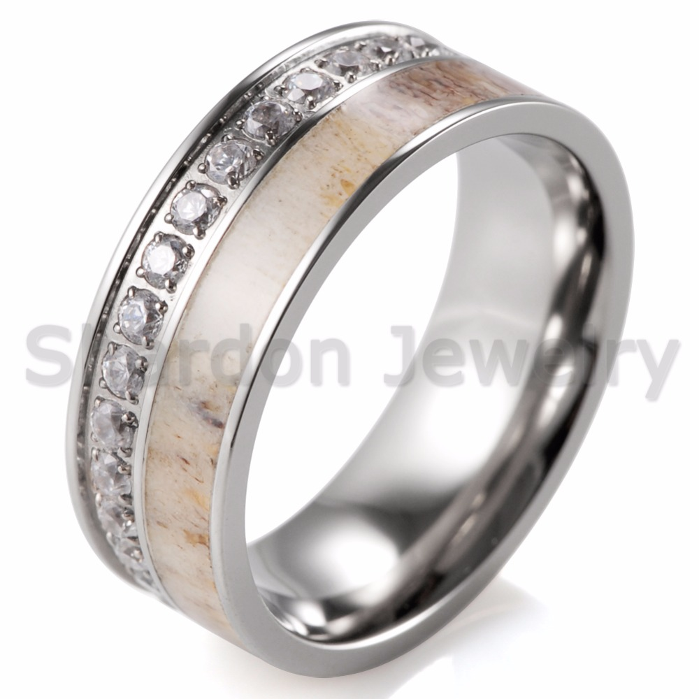 channel wedding with mens band ring browse eternity millgrain grooves max diamonds set rings men modern bands and classic s