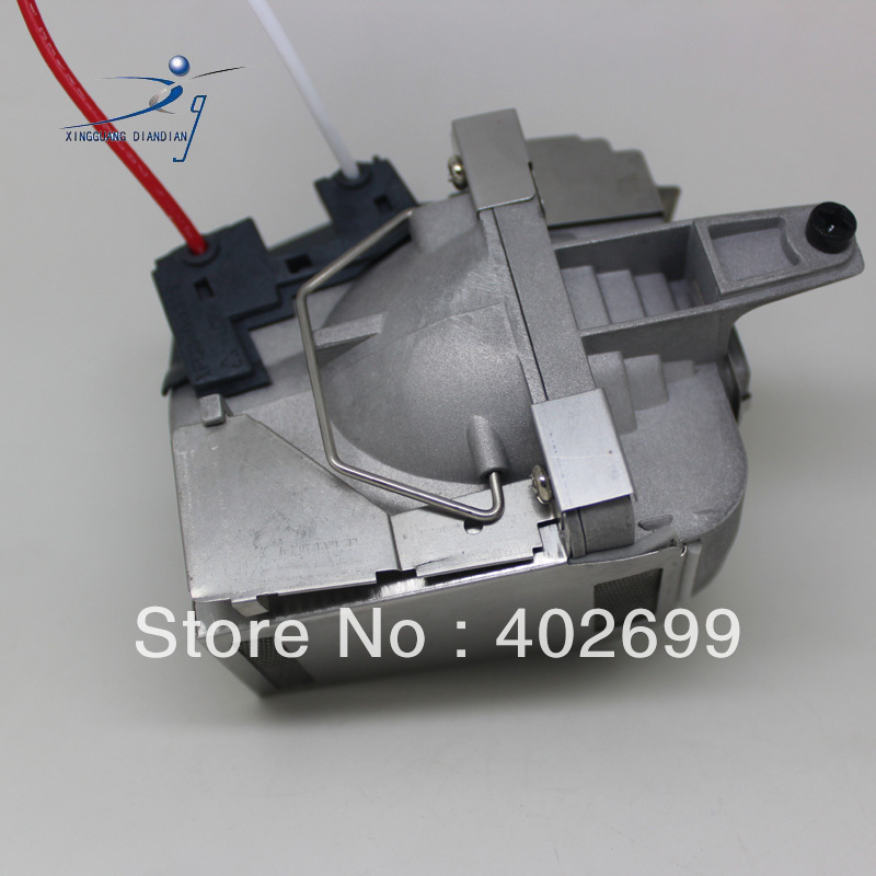 SP-LAMP-019 for Infocus IN32 IN34 C170 C175 C185 LP600 LP-600 compatible projector lamp with housing sp lamp 019 replacement projector bulb with housing for c170 c175 c185 projector