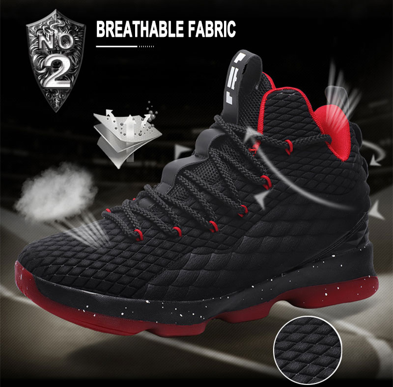 2018-hot-basketball-shoes-high-top-basketball-sneakers (3)
