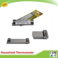 Hotsale Household Home Thermometer Fridge Freezer Refrigerator Refrigeration Thermometer