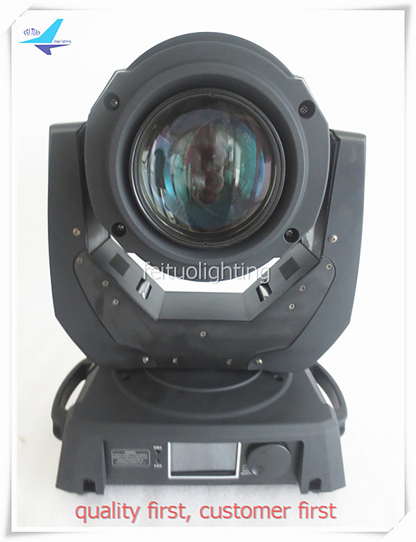 free shipping 16pcs/lot Lyre Beam 2r Moving Head Light 120w Spot Rotationg Stage Equipment Martin Lights Disco Music Dance Lamp free shipping 6pcs lot 120w moving head light sharpy beam 2r led lights dj disco club party wedding stage effect