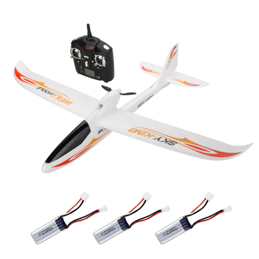 wiring rc airplanes wiring rc boat