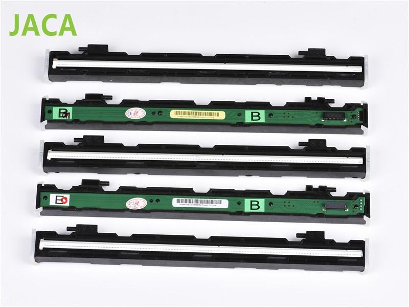 Hot sales Scanner head for Epson L566 L210 L222 L211 L362 L355 L358 Scan head чернила cactus cs ept6643 250 для epson l100 l110 l120 l132 l200 l210 l222 l300 l312 l350 l355 l362