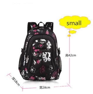 Рюкзаки-ранцыдля девочек начальной школы рюкзак-переноска babybjorn miracle