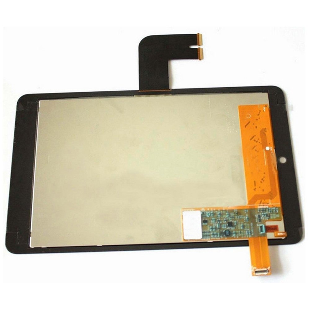 For asus memo pad hd7 me173 me173x k00b lcd for lg edition touch - Lcd Display Monitor Panel Screen Touch Screen Glass Assembly For Asus Memo Pad Hd7 Me173
