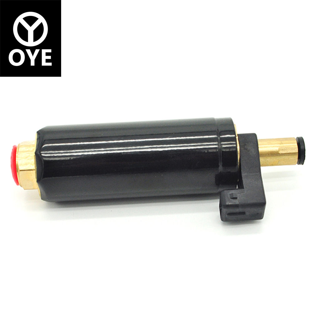 12V low-pressure marine electric fuel pump For Volvo Penta 4.3 5.0 5.7 engines from 1992-2006 3858261 3850809 3854620 385798612V low-pressure marine electric fuel pump For Volvo Penta 4.3 5.0 5.7 engines from 1992-2006 3858261 3850809 3854620 3857986