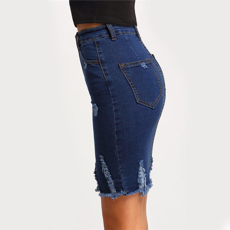 skirt160107052(1)