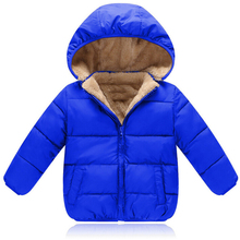 a755c48bd6d2 Buy hooded berber jacket and get free shipping on AliExpress.com