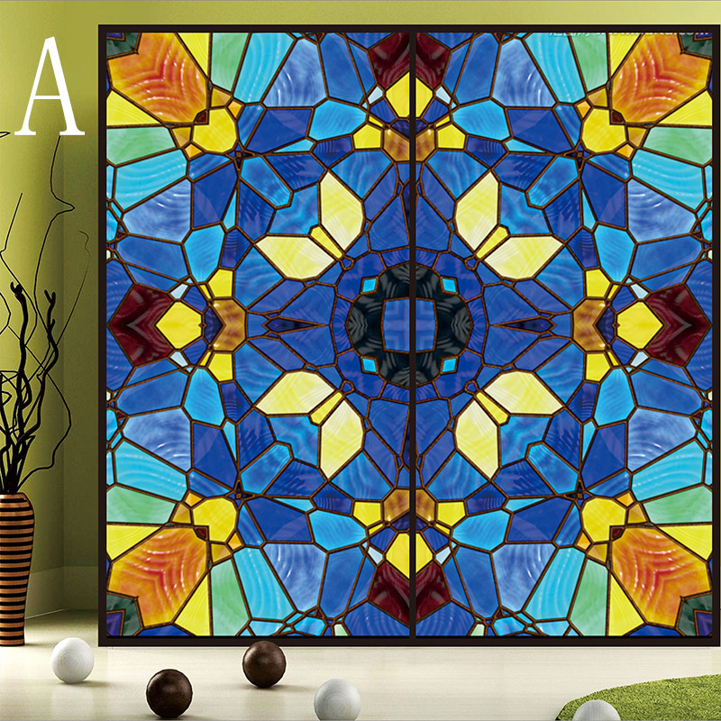 Online Buy Wholesale Stained Glass Patterns From China