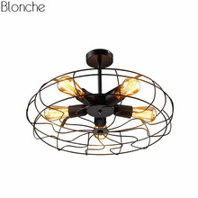 Suspended ceiling fans promotion shop for promotional suspended suspended ceiling fans promotion shop for promotional suspended ceiling fans on aliexpress aloadofball Gallery