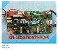 95% neue für klimaanlage computer-board leiterplatte KFR-26G/BP2DN1Y-IC (A3) gute arbeits