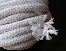 10meters Soft Magicians Rope Professional Magic Rope(White/Red/Blue/Green Available)Magic Tricks Stage Gimmick Props Accessories
