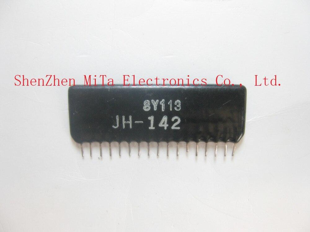 JH-142 ZIP-17P 1pcs Original Free Shipping Original Free Shipping original ads8345evm free shipping