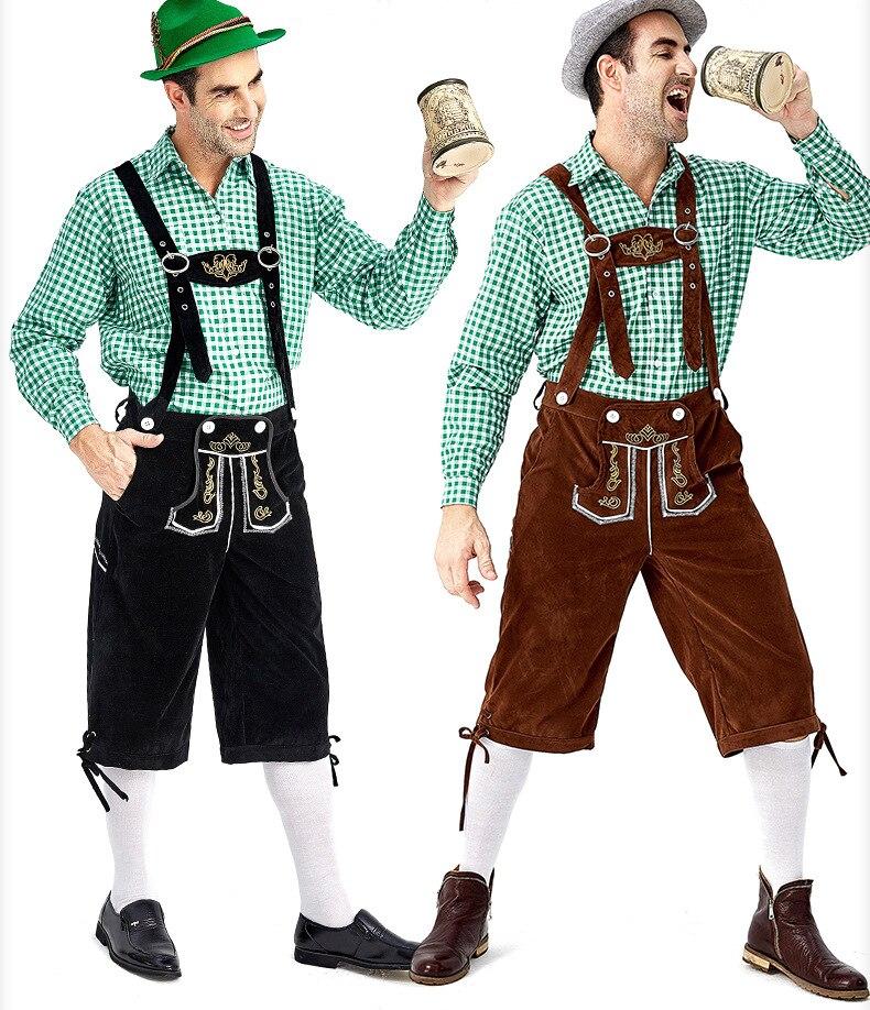 Oktoberfest (38)