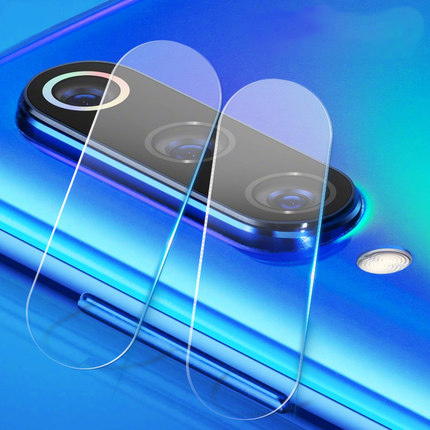 Tempered Glass Xiaomi mi 9 se mi9 9se 9T mi9T Pro Camera Lens Screen Protector 9H Phone film protection Redmi K20 Pro Note 7 Pro